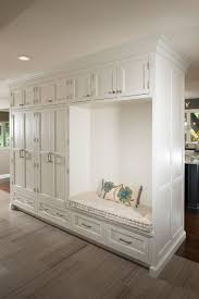 entryway built in cabinets foyer built in cabinets trgn c8c02fbf2521