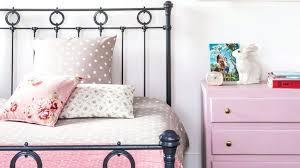 belles chambres coucher chambre d ado belles chambres colorees dado chambre d ado