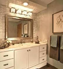 plug in vanity light strip bathroom light strip justget club
