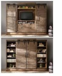 Sliding Door Bookcase Bookcase Sliding Doors Thesecretconsul Com