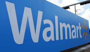 walmart s black friday 2015 ads release for sam s club
