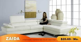 canape modulaire zaida canapé modulaire prillo furniture stores montreal 514