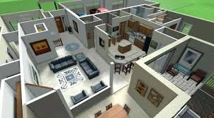 free online home remodeling software littleplanet me page 3