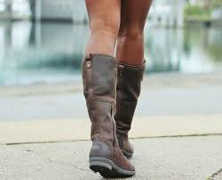 s elsa ugg boots ugg elsa warm
