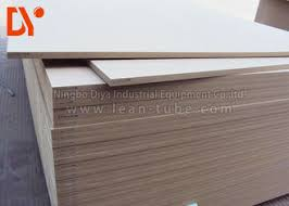 esd workbench top on sales quality esd workbench top supplier