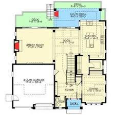 plan 15056nc low country home with wraparound porch house plans