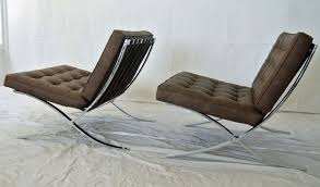 Barcelona Chairs For Sale Latest Barcelona Style Chair With Online Buy Wholesale Barcelona