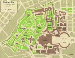 Ball State Parking Map by Gis Research And Map Collection March 2014
