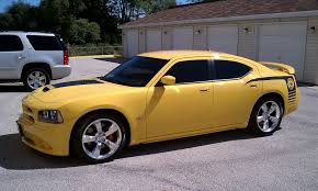 2010 dodge charger bee 2007 dodge charger srt8 bee oumma city com