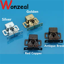 online buy wholesale cabinet roller catch from china cabinet