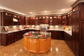 york coffee kitchen cabinets detroit mi cabinets