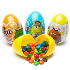 cheap easter eggs easter candy candywarehouse
