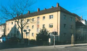 Lichtenau Baden Haas Haas Bauunternehmen Lichtenau Baden Aktuelles
