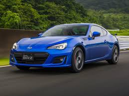 custom subaru hatchback new 2017 subaru brz price photos reviews safety ratings