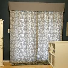 Do Insulated Curtains Work Lower Your Energy Bill With Chic Insulated Curtains 7 Steps With