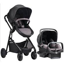 does babies r us have black friday sale best 25 baby travel system ideas on pinterest baby supplies
