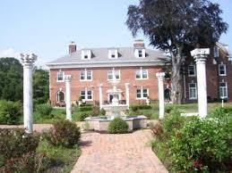 Cheap Wedding Venues Long Island On Long Island Long Islands Best Kept Wedding Secret Venues