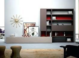 wooden cabinets for living room modern living room drawing room display wooden cabinet view