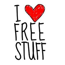 reminder last day to enter free sle and oh baby giveaways