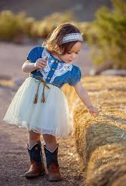 best 25 cowgirl dresses ideas on pinterest country dresses