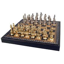 florence italian renaissance chess set walmart com