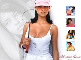 http://allwallpaper00.blogspot.com/2012/10/adriana-lima-wallpaper.html