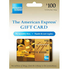 gift cards without fees 100 american express gift card purchase fee included walmart