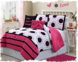 Roxy Bedding Sets Pink And Brown Bedding Twin Pink And Brown Bedding Brown And Pink