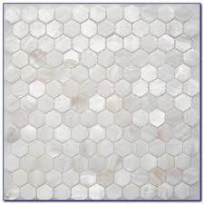 Mother Of Pearl Backsplash Tile Canada Tiles  Home Design Ideas - Backsplash canada