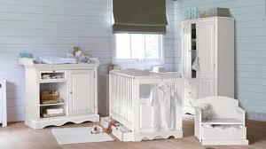 chambre chanson douce une chambre de bébé douce et classique diaporama photo