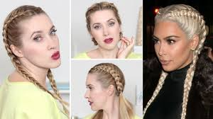 lilith moon youtube kardashian hairstyles for back to everyday medium long