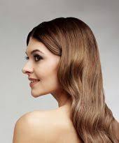Frisuren Lange Haare Leichte Wellen by Luftige Locken Für Lange Braune Haare Pinteres