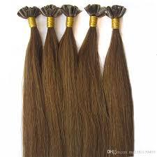 keratin tip extensions 2017 new u tip extensions hair keratin hair