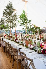 wedding party planner the best wedding planners in the country vogue vogue