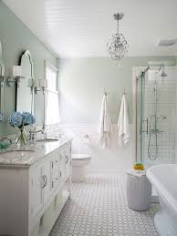 bathroom remodeling ideas - Bathroom Renovation Ideas