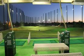 driving range with lights near me golf under the las vegas lights where to play or just practice