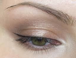 eyeliner tips for perfect wings u0026 enhancing your eyes