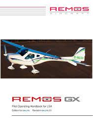 100 piper arrow 200 flight manual seneca v piper tomahawk