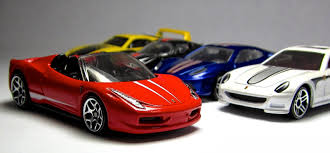 ferrari new model first look 2014 wheels ferrari 5 pack u2026 u2013 the lamley group