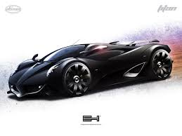 pagani car key pagani titan by emrehusmen on deviantart sketches vehicles