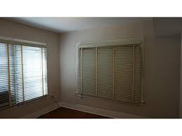 Stevens Blinds And Wallpaper 2531 Stevens Street A Houston Tx 77026 Har Com