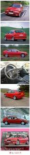 best 25 bmw 316i ideas on pinterest bmw e30 bmw classic and