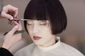 Hair Styling Classes 100 Hair Styling Classes Hair And Make Up By Steph Bridal