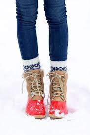 womens boot socks canada is here sperry crew socks and socks