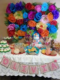 pan baby shower 78 best baby shower ideas images on