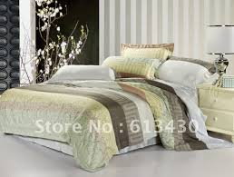 King Linen Comforter Bedding Sets Bedding Sets Queen King Linen Comforter Bedding