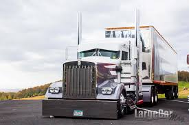 big kenworth trucks http www largecarmag com wp content gallery