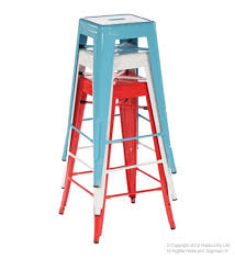 tolix bar stools for sale life interiors dubai shop for replica tolix bar stools
