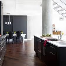 kitchen islands with dishwasher photos hgtv