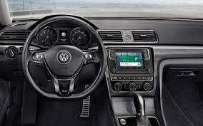 volkswagen passat black rims 2017 volkswagen passat for sale near greenbelt md pohanka vw of